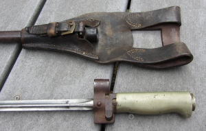 Model 1886/15 (3)